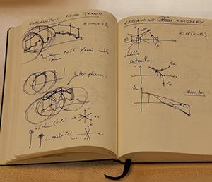 sentis-design-notebook-300x258