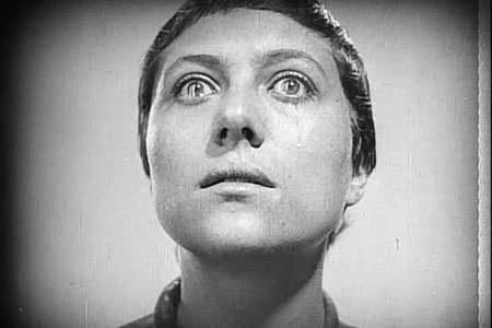 100-Best-Silent-Films-the-passion-of-joan-of-arc
