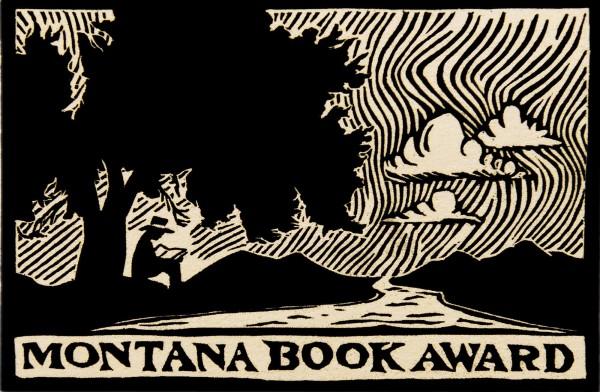 Montana-Book-Award-logo_web