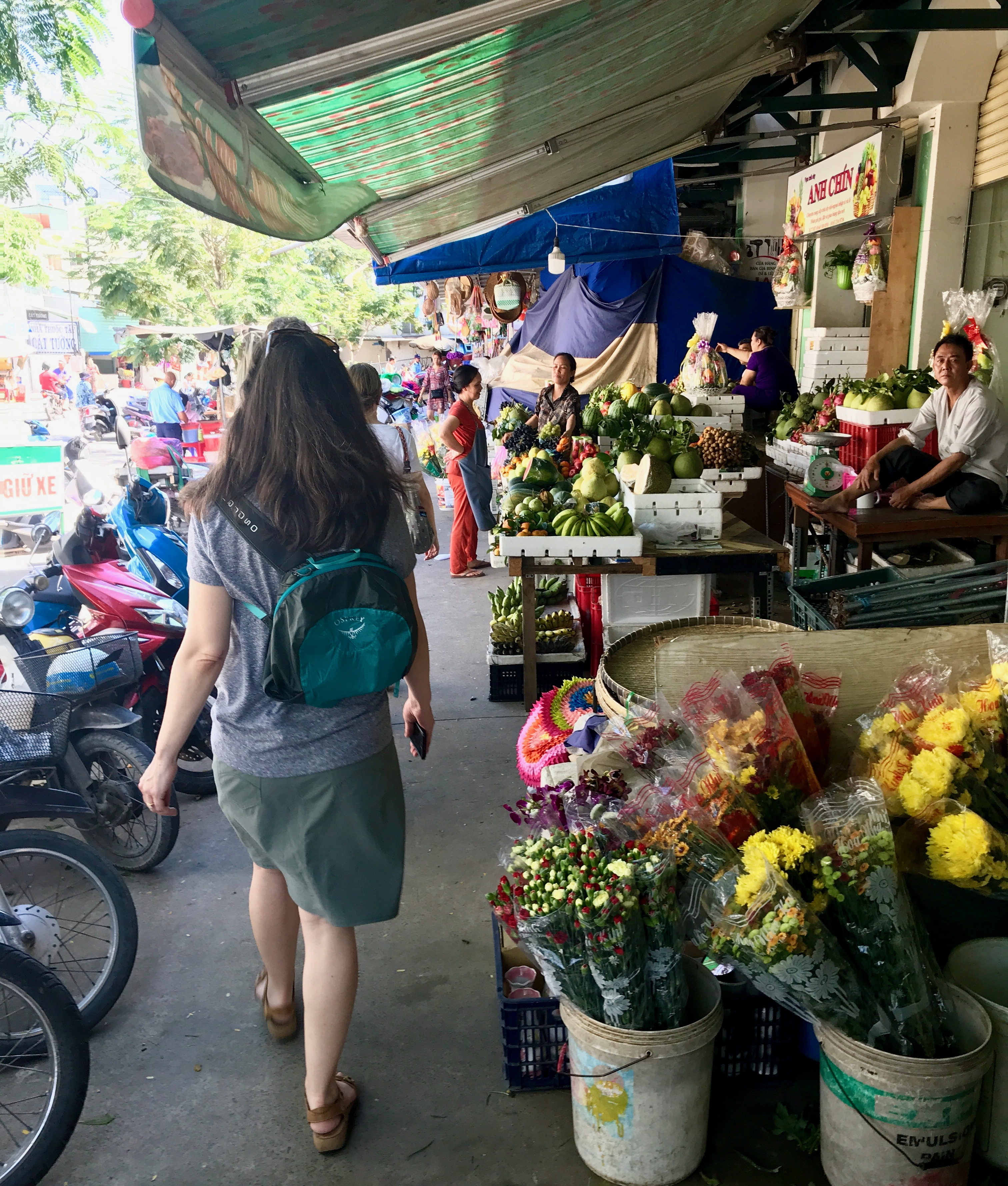 VIETNAM3